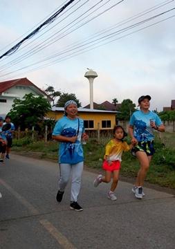 วิ่งฮอมบุญ_๑๘๑๐๐๒_0021